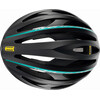 Mavic Aksium Elite Dames zwart